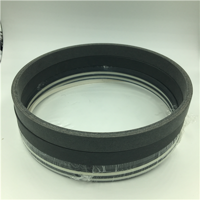 8  Packing, Bearings, Wiper - ATL-15-621
