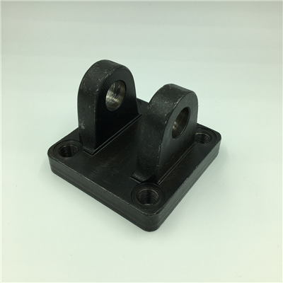 Clevis Bracket for 1.375 in Pin Diameter