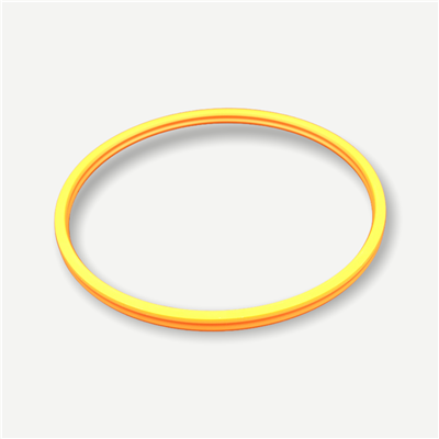 Urethane Head Seal